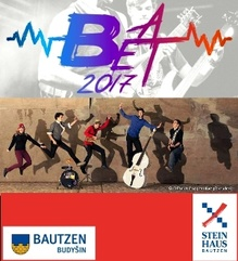 Bild BEAT2016-Offbeat-Cooperative