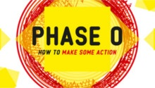 phase0 how to make some action